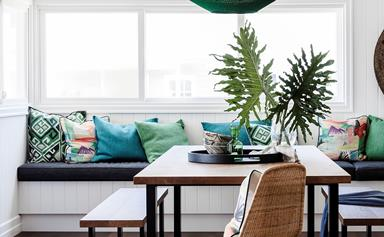 Renovating 101: where to spend and where to save