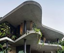 Planchonella House by Jesse Bennett Studio is for sale