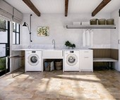 WIN a Miele laundry package valued at up to $10,800
