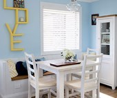 6 House Rules decorating crimes to avoid