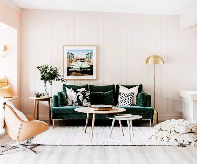 5 reasons you need a rug