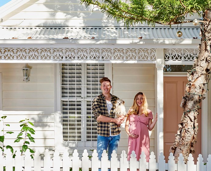 "[Tour the home here >](https://www.homestolove.com.au/josh-and-jenna-denstens-cottage-renovation-5974|target=""_blank"")"