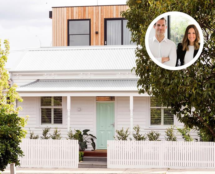 "[Tour the home here >](https://www.homestolove.com.au/dan-and-dani-of-the-block-open-the-doors-to-their-home-4388|target=""_blank"")"