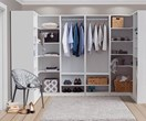7 stunning wardrobes to inspire your bedroom re-design