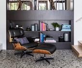 How to buy pre-loved designer furniture