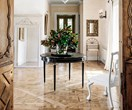 10 key elements of French provincial style