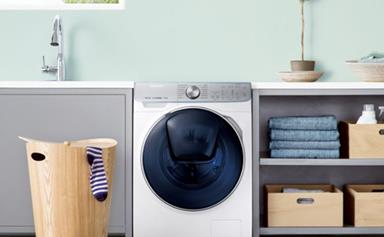 How often should you really wash your wares?