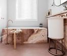 Belle Coco Republic Interior Design Awards 2018: Best Bathroom Design