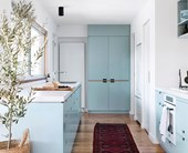 12 kitchen renovations to inspire