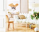 5 simple home styling tips to remember
