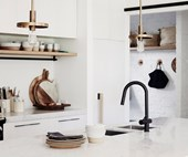 10 genius kitchen buys you didn't realise you needed