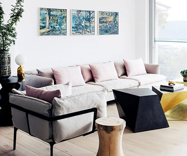 12 homes that have mastered minimalism