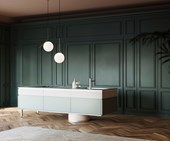 7 leading kitchen trends our Editor spotted at EuroCucina