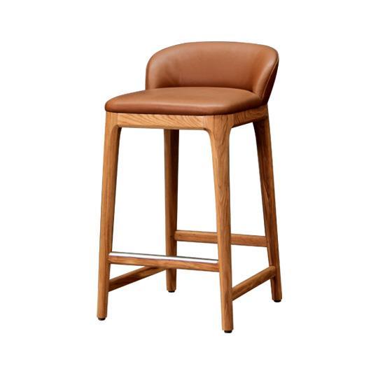 "'New York' bar **stool**, $809 from [Satara](http://www.satara.com.au/furniture-1/indoor-furniture/bar-and-kitchen-stools/gbs350n-new-york-bar-stool|target=""_blank""|rel=""nofollow"")."