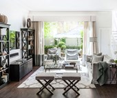 How to create a warm and welcoming home