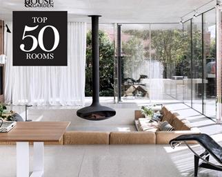 top 50 rooms 2017