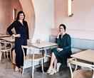 Meet our Emerging Interior Design Stars: Studio Esteta