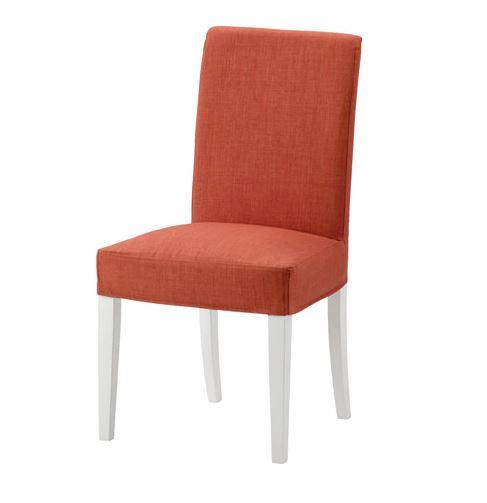 """Hendriksdal chair in dark grey, $85, from [IKEA](https://www.ikea.com/au/en/catalog/products/S29221553/