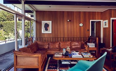 Australia's obsession with mid-century Modernism