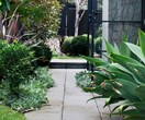 6 stunning side garden ideas