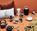 real living's must-have winter homewares
