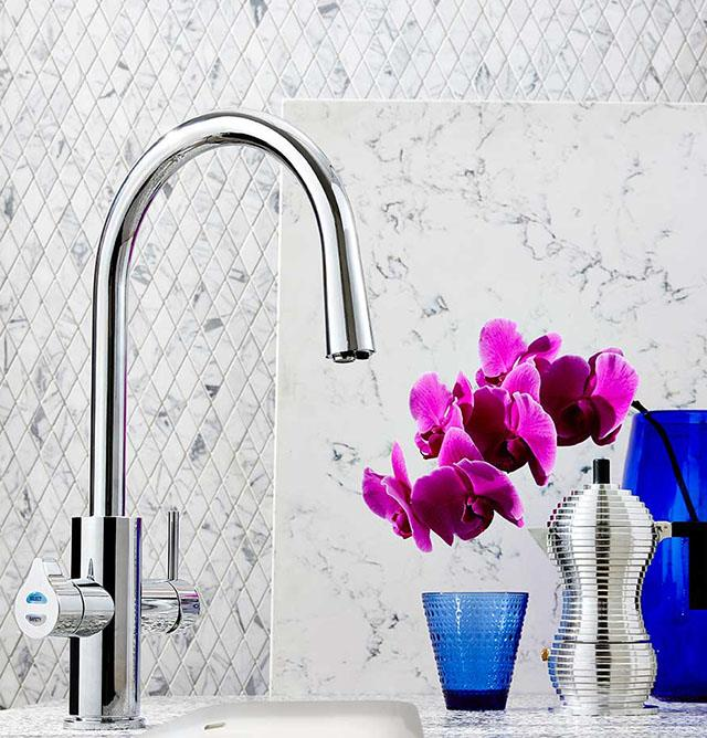 "As featured in the August/September issue of *Belle* magazine, the [Zip HydroTap Celsius All-In-One Arc](https://www.zipwater.com/shop/hydrotap/zip-hydrotap-celsius-all-in-one-arc-bcshamt2790/zip-hydrotap-celsius-all-in-one-arc-bcshamt2790|target=""_blank""