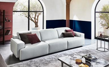 An expert guide to buying designer furniture