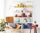 7 ways colour-coding can organise your life