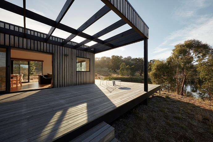 """[See more of 'Bonnie Doon House' here >](https://www.archiblox.com.au/project/bonnie-doon-house/