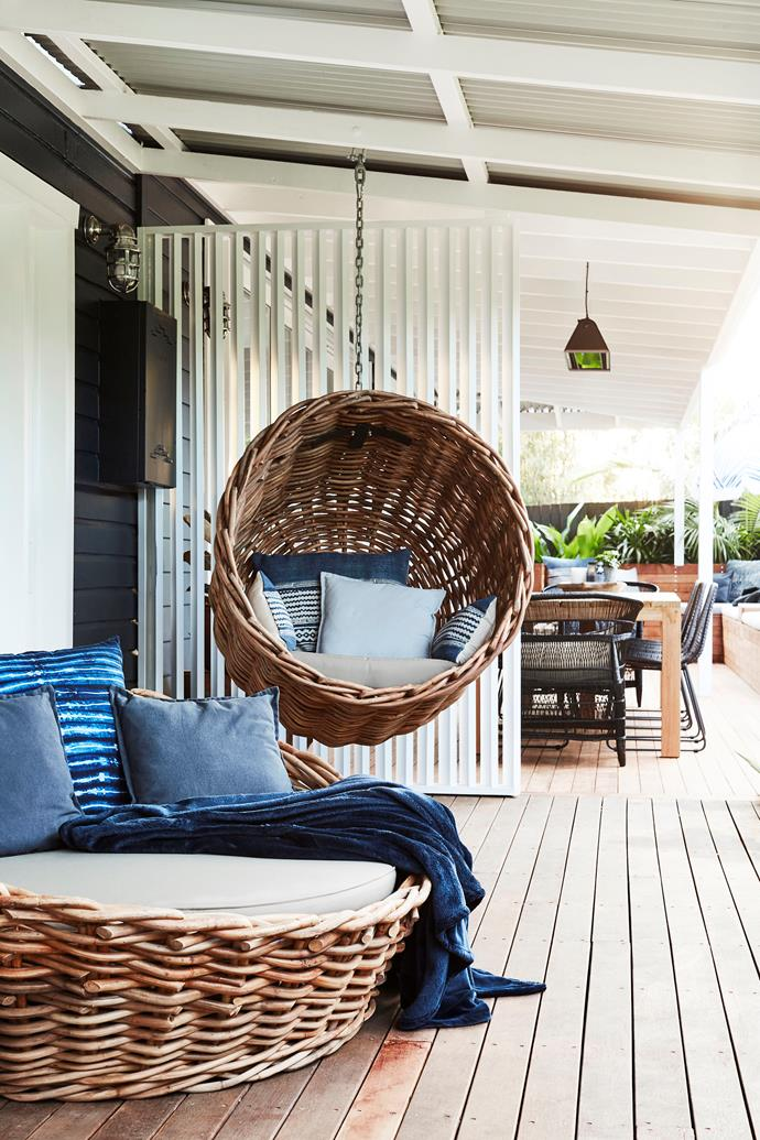 Due to the infrared technology, designed to warm objects rather than the air, the Fresco Aurora Outdoor Heater is wind resistant and is ideal for coastal areas like Byron Bay.