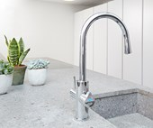 WIN a new Zip HydroTap valued at up to $6,000