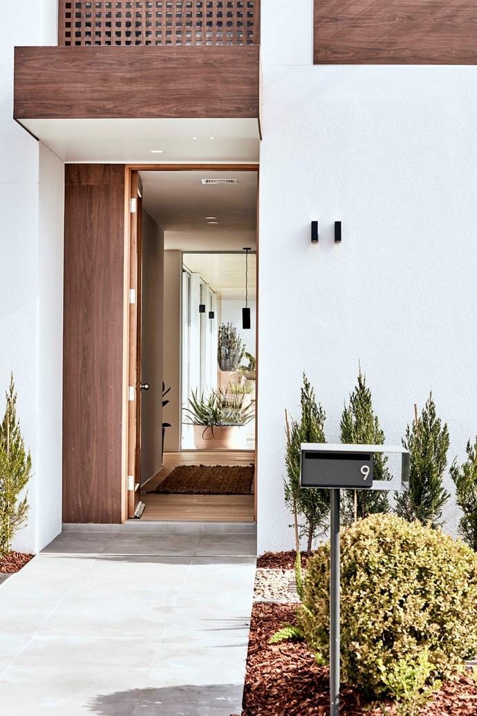design guidelines mirvac gledswood hills
