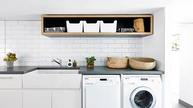Laundries that deserve to be in the spotlight