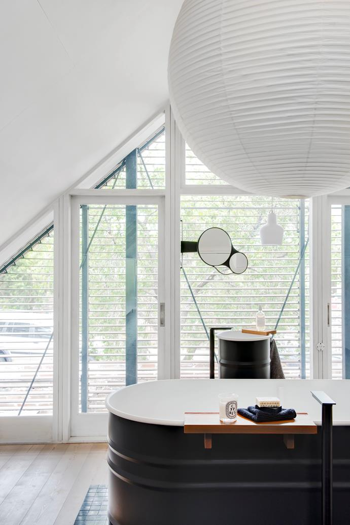 """The [ensuite bathroom](https://www.homestolove.com.au/before-and-after-ensuite-renovation-4159