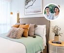 Alisa and Lysandra's top renovating tips