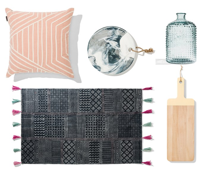 10 Things We Want From Tk Maxx S New Home Decor Range Home Decorators Catalog Best Ideas of Home Decor and Design [homedecoratorscatalog.us]