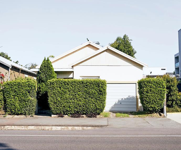*Photography: Nic Gossage/bauersyndication.com.au*