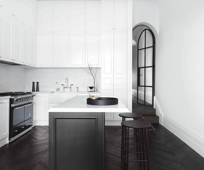 """A sophisticated design gesture, [Tongue n Groove](https://tngflooring.com.au/