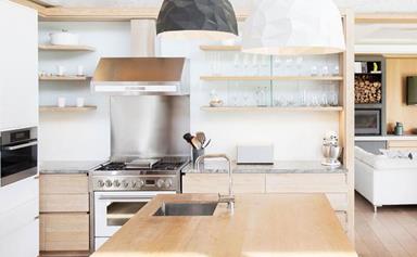 7 budget kitchen updates