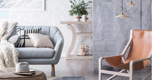 Perfecting A Scandinavian Style Colour Scheme Homes To Love