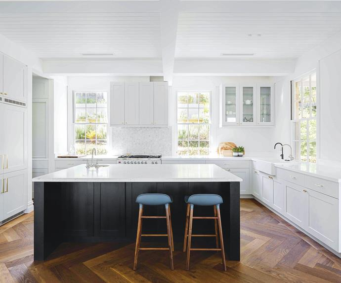 How to choose the best timber flooring for your home for How to choose flooring for your home