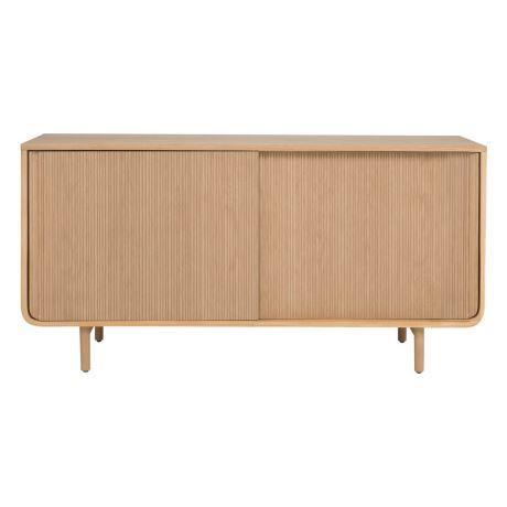 "'Curve' **buffet**, $999, from [Freedom](https://fave.co/2LcTv9y|target=""_blank""