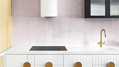 20 kitchens with clever design ideas to steal