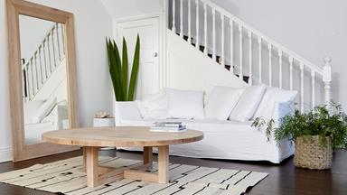 4 tips on how to shop for sustainable furniture