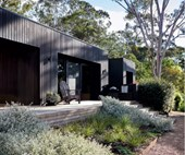 Renovated 1970s brick home in Armidale NSW