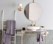 Bathroom renovation timeline: the essential tradie checklist