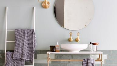 Bathroom renovation timeline: the essential tradie checklist