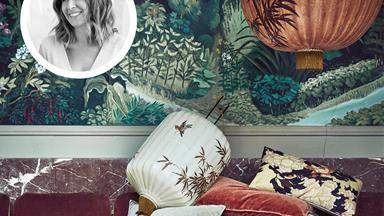 Style edit: Wabi Sabi wares we want