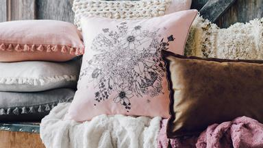 Our top picks from Target's new nature-inspired collection