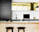 8 contemporary kitchens to inspire your next interiors update